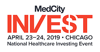 MedCity-Invest