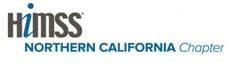 HIMSS North CA chapter