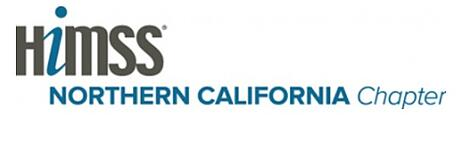 HIMSS North CA chapter