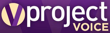 See Orbita at Project Voice